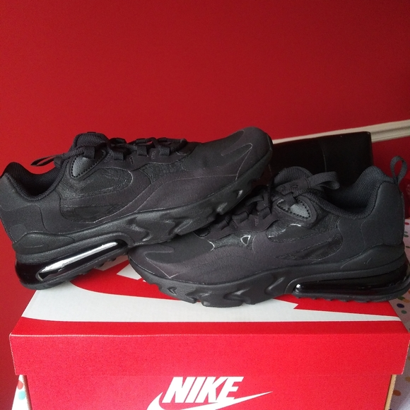 nike air max 270 youth size 5